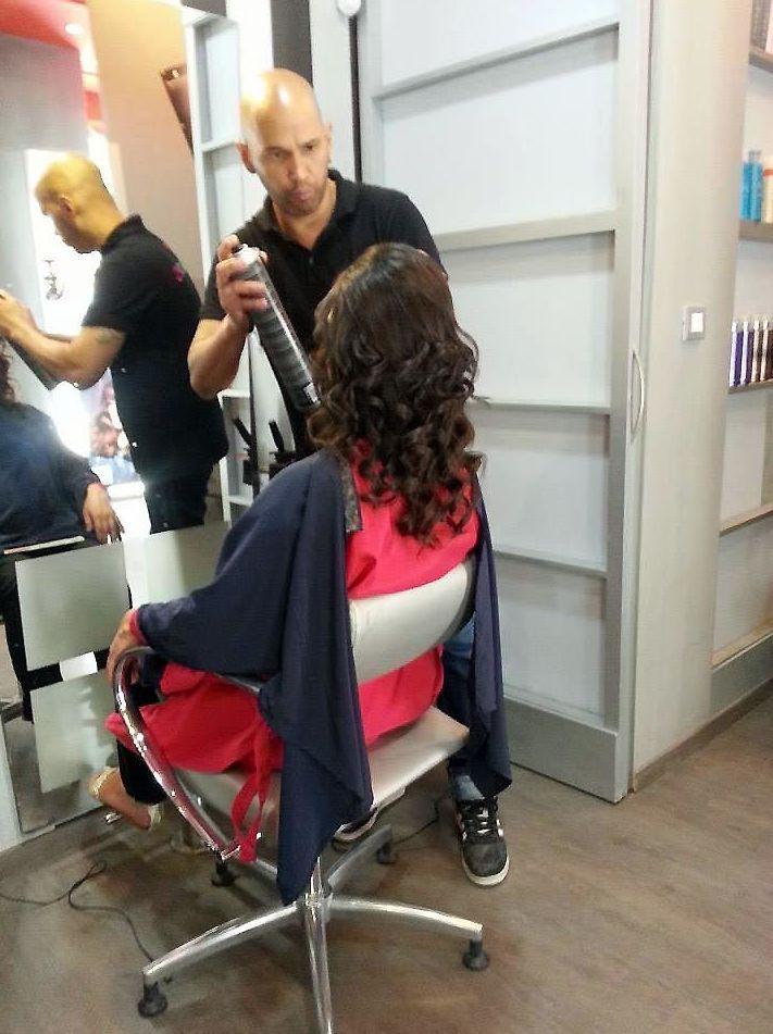 Últimas tendencias en cortes de pelo en Zaragoza