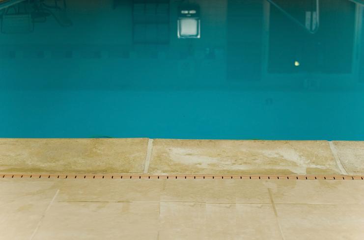 Piscinas econ micas en el vendrell piscinas segur for Piscinas economicas