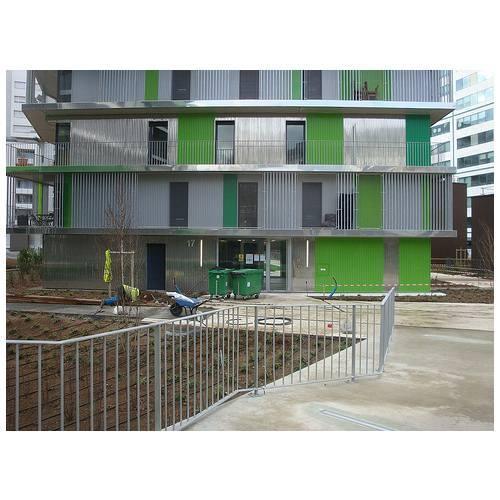 Reformas servicios de arquitectura 433 - Servicios de arquitectura ...