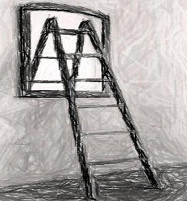 El Salón de los Espejos