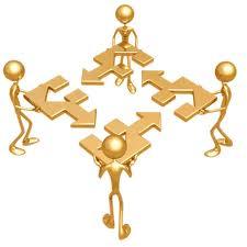 7 - Cambio Organizacional - Servicios In-Company: En que te ayudo de El Salón de los Espejos