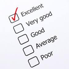 Valoraciones y Comentarios de los Clientes