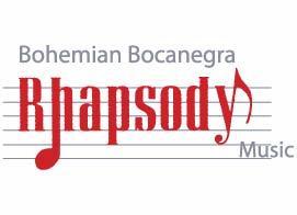 BOHEMIAN BOCANEGRA RHAPSODY MUSIC S.L