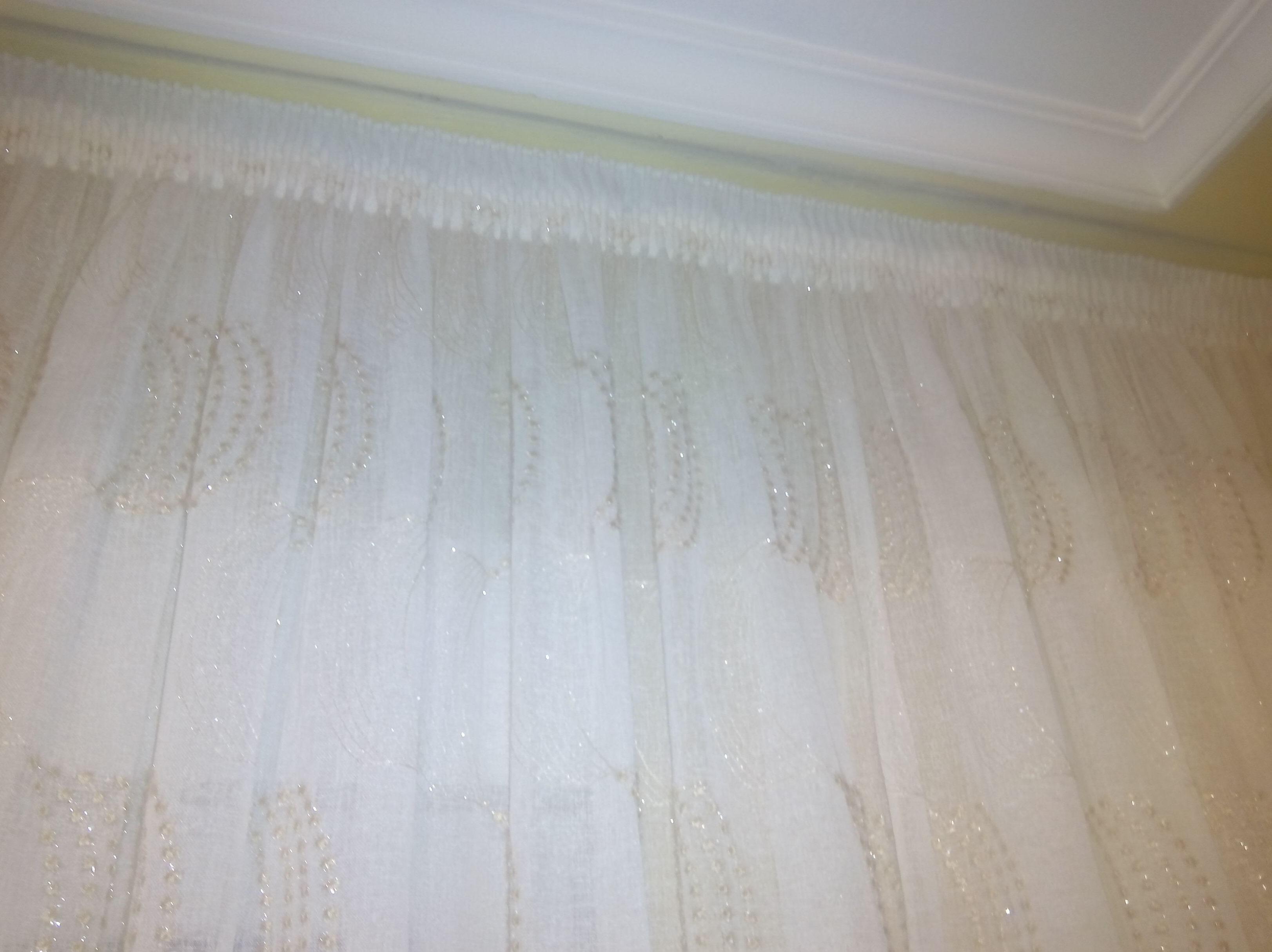 Cortinas y estores - Todo cortinas y estores ...