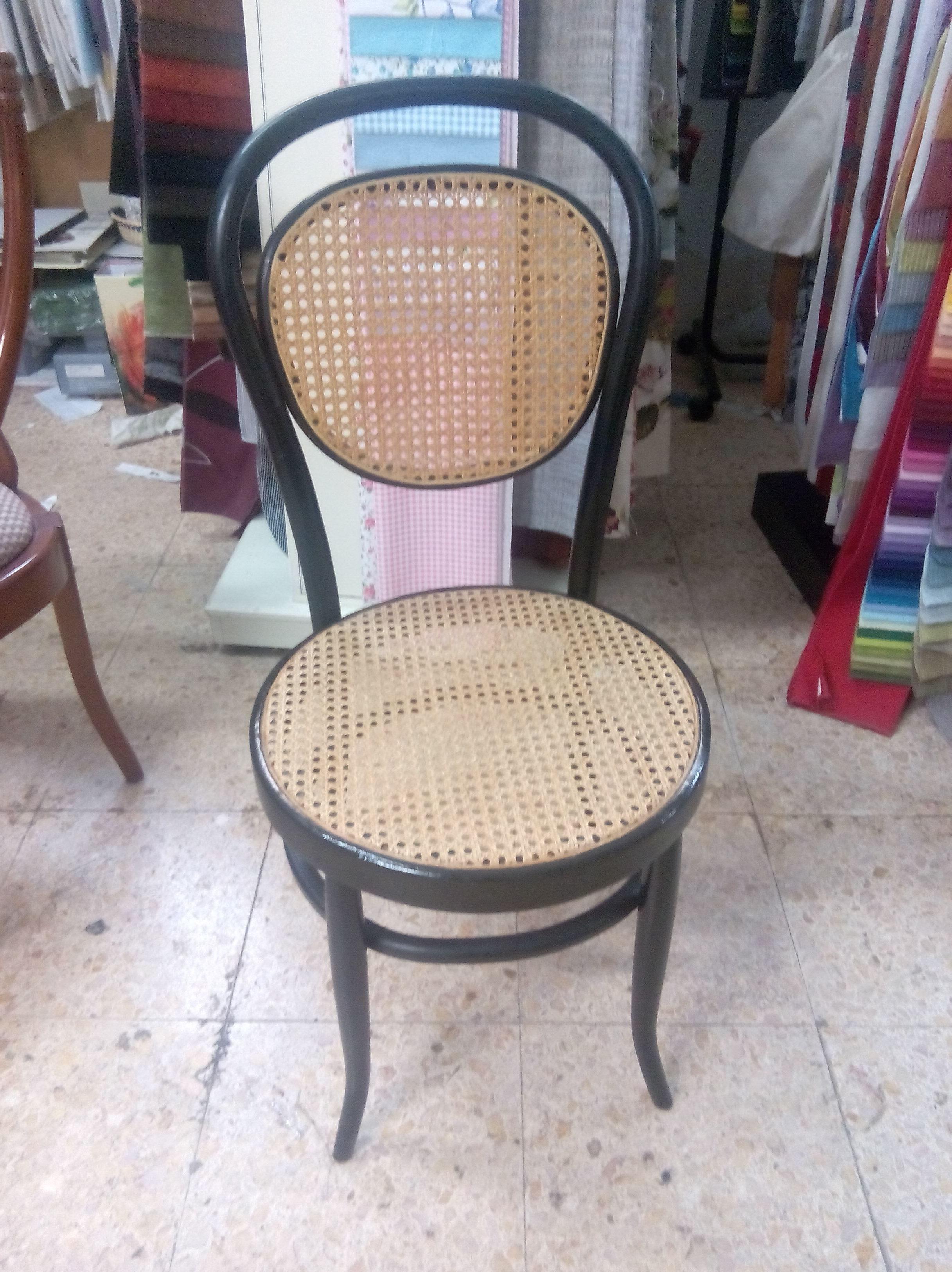 Arreglo de rejillas - Reparacion de sillas de rejilla ...