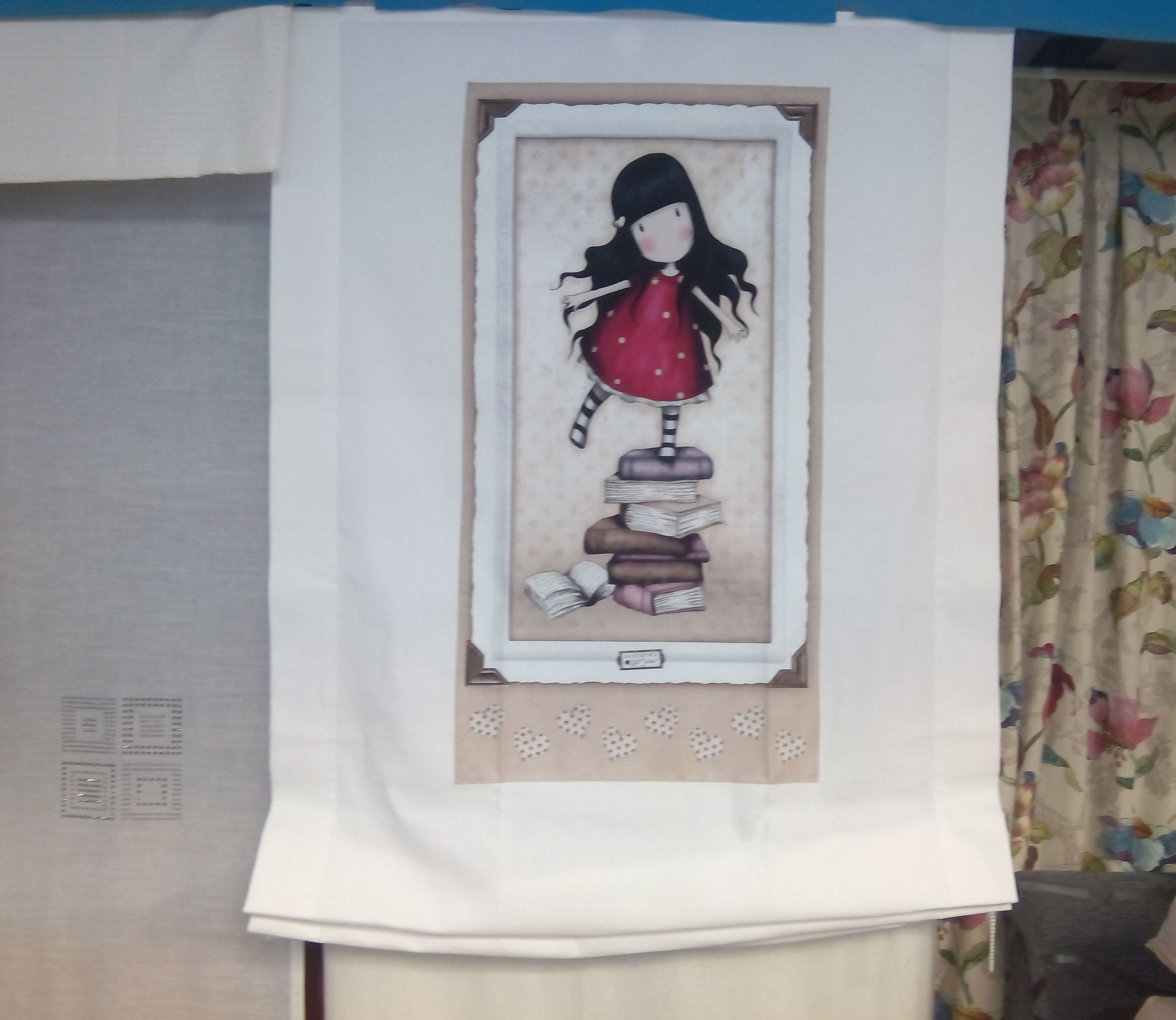 Foto 2 de tapicer as en zaragoza tapicer a bern - Tapicerias en zaragoza ...