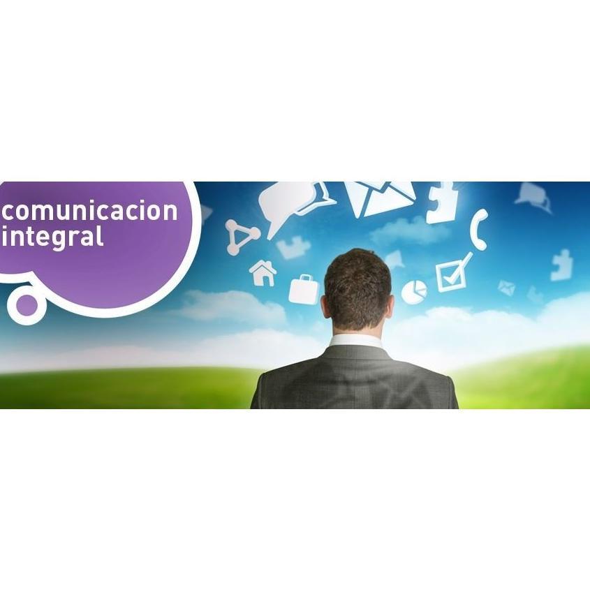el proyecto comunicacion integral: