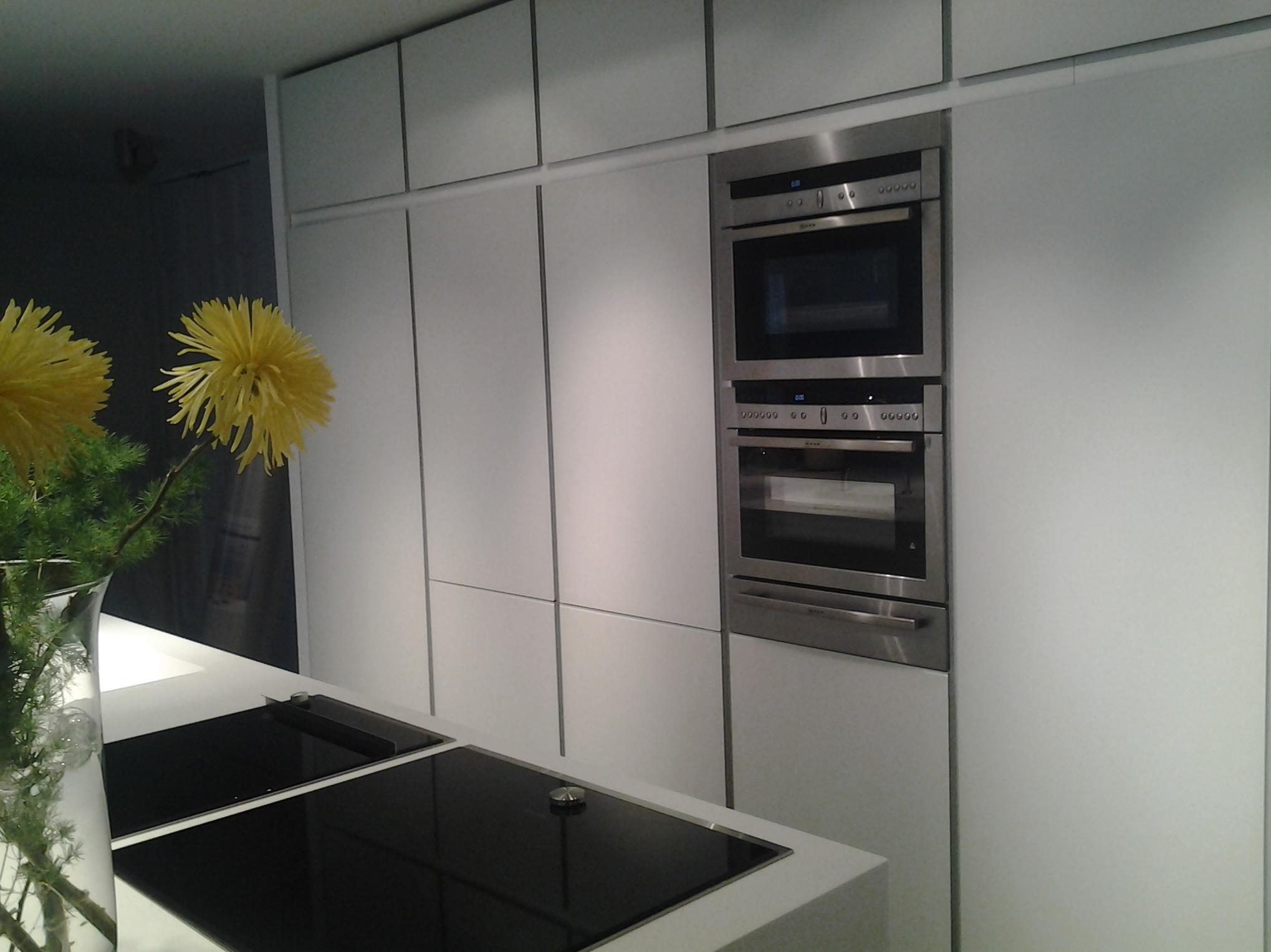 Muebles de cocina en fuenlabrada con facilidades de - Muebles fuenlabrada ...