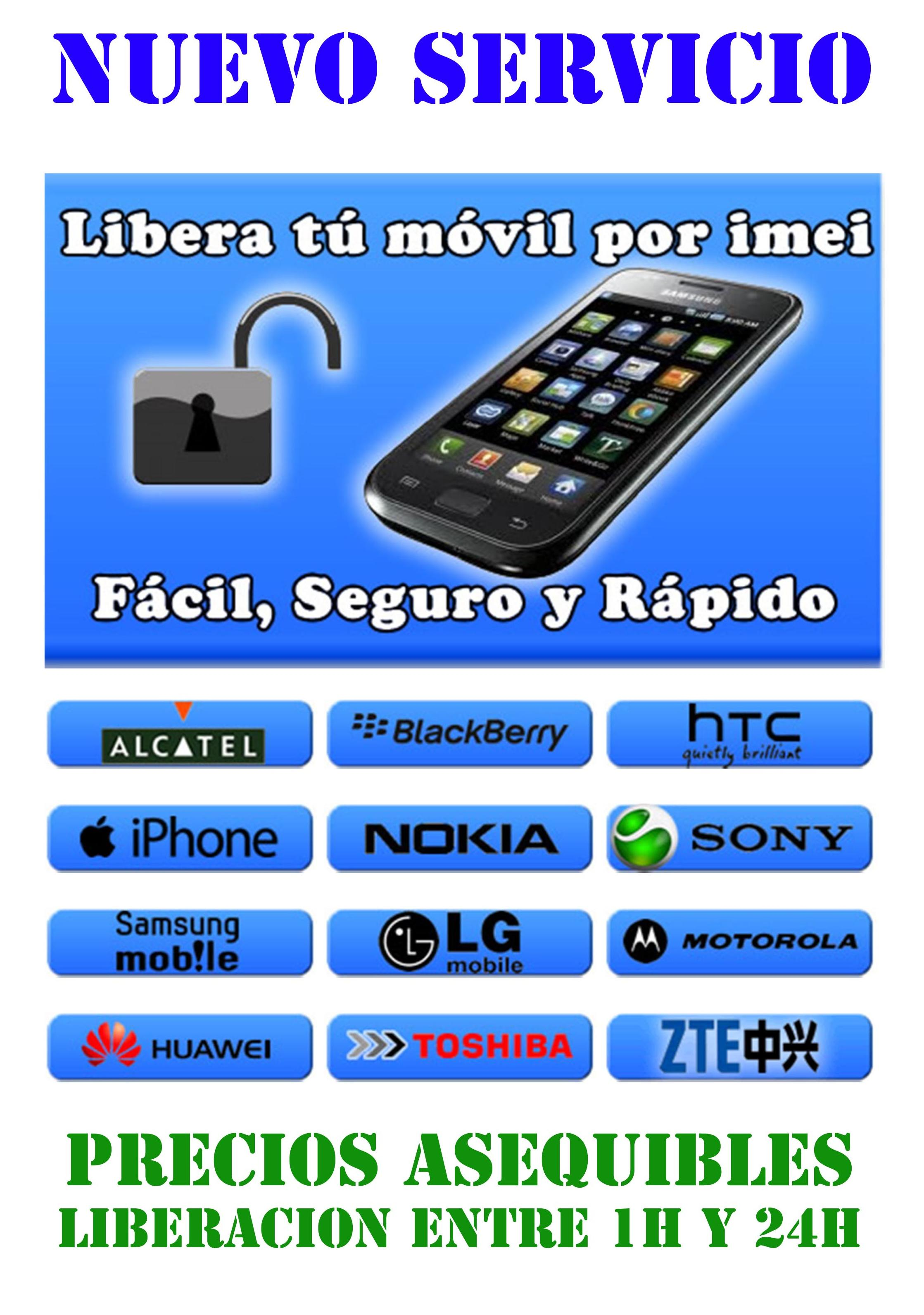 iphone liberar gratis