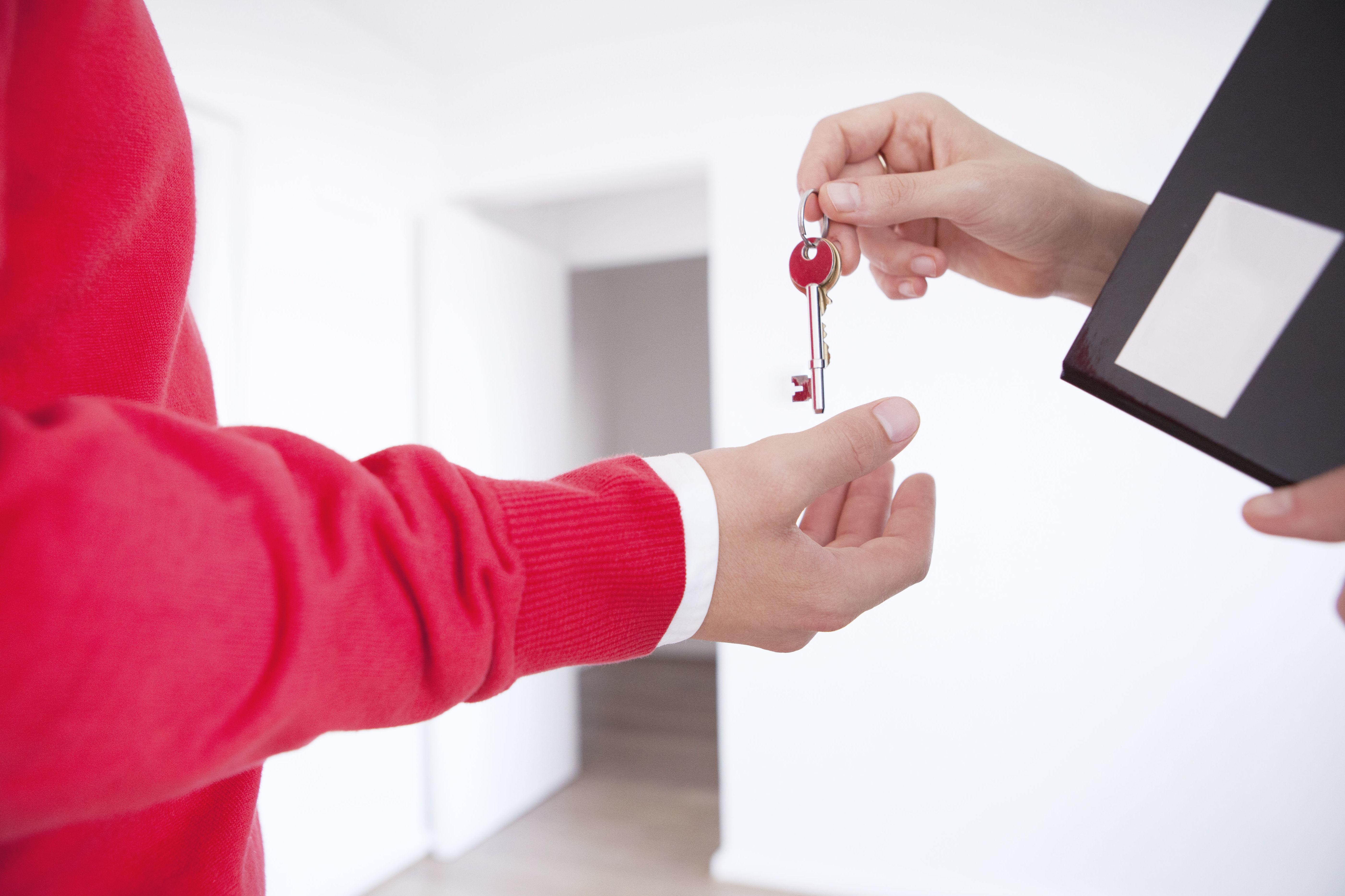 Servicios inmobiliarios en Burgos|Gestoría Mestre