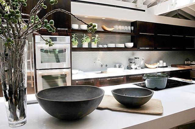 Muebles de cocina baratos en bilbao ventajas de la cocina for Muebles baratos bilbao