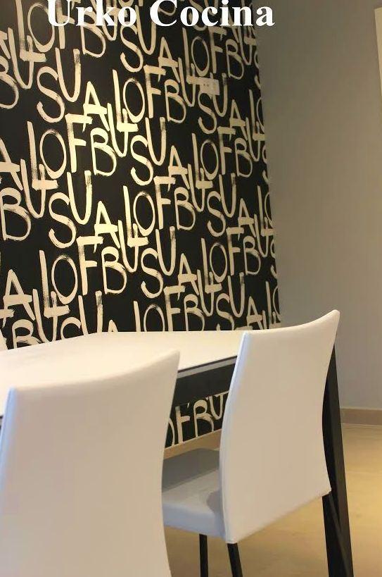 Muebles de cocina baratos en bilbao de la mejor calidad - Muebles bano bilbao ...