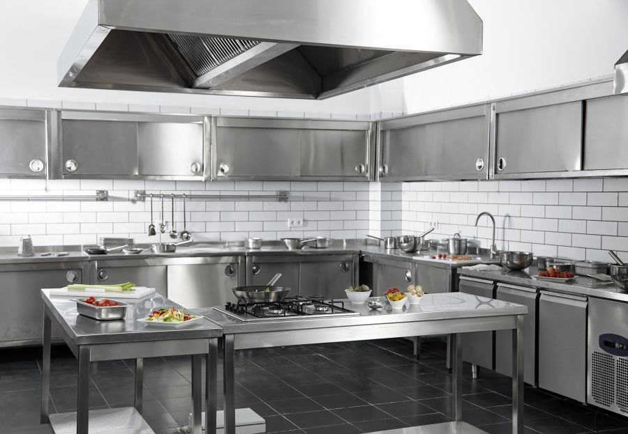 muebles de cocina en bilbao algunas recomendaciones muy