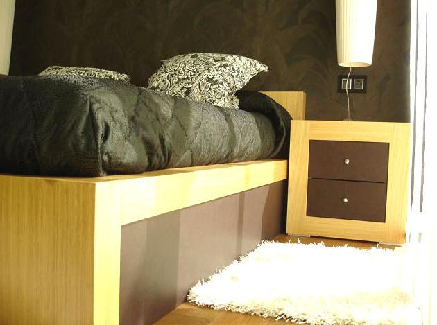 Foto 9 de Muebles de baño y cocina en Bilbao  Urko Cocina