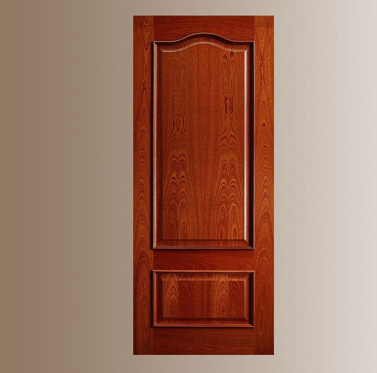 Mi casa decoracion precios puertas de madera interiores Puerta insonorizada precio