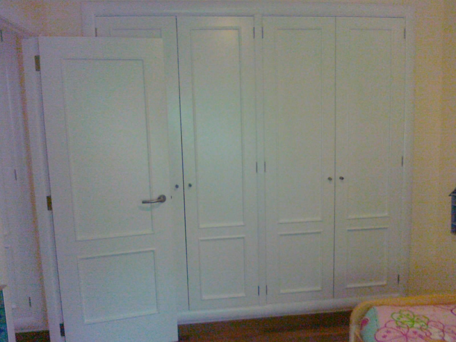 El lacado de muebles antiguos en valencia es f cil y r pido con lacados y barnizados policlasic - Muebles antiguos valencia ...