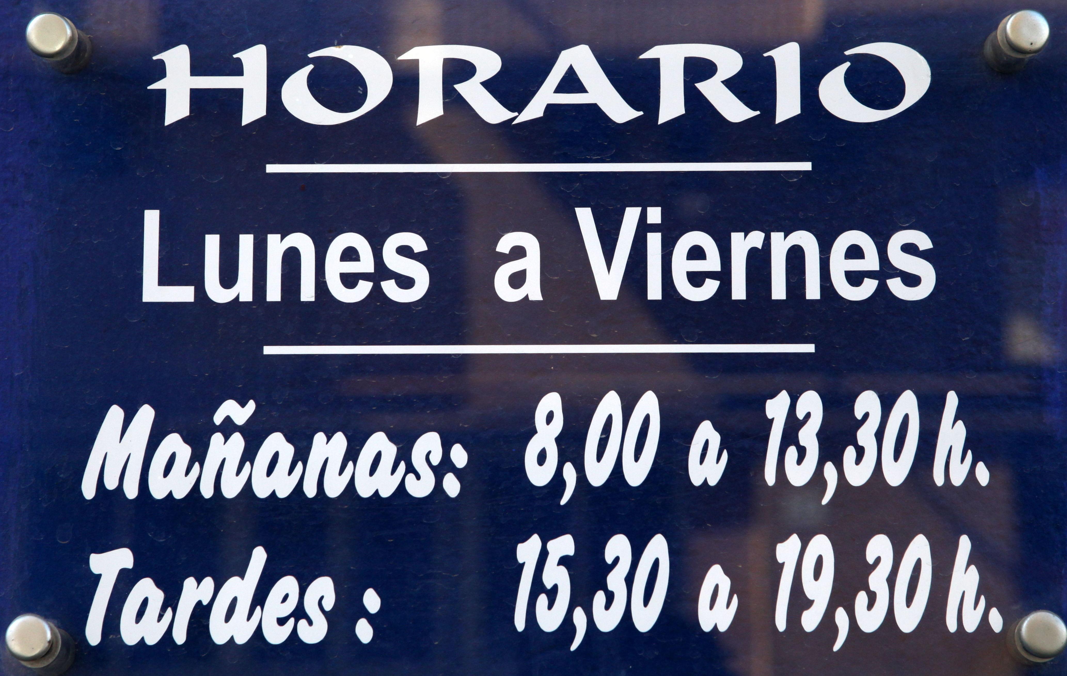 Foto 77 de Talleres de chapa y pintura en Valencia | Talleres Aparicio Autochiquero