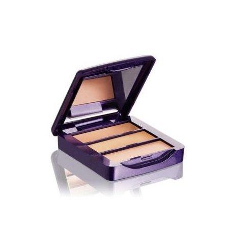 Maquillaje: Productos de Leonor Aguilar Salud y Belleza