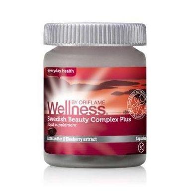 Wellness: Productos de Leonor Aguilar Salud y Belleza