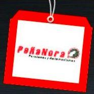 Foto 1 de Persianas y Protección Solar en Oviedo | Persianas PeñaNora