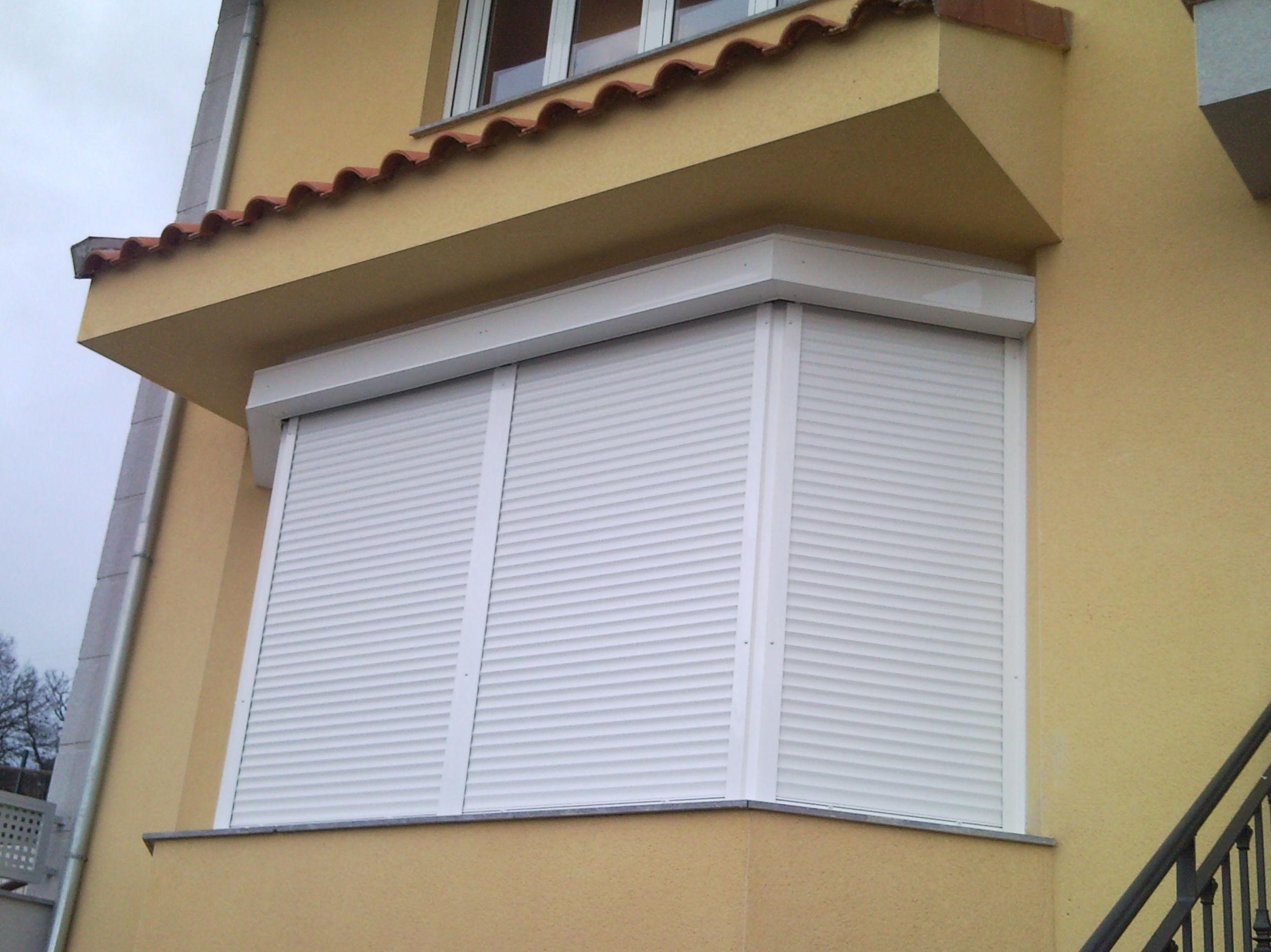 Foto 14 de Persianas y Protección Solar en Oviedo | Persianas PeñaNora