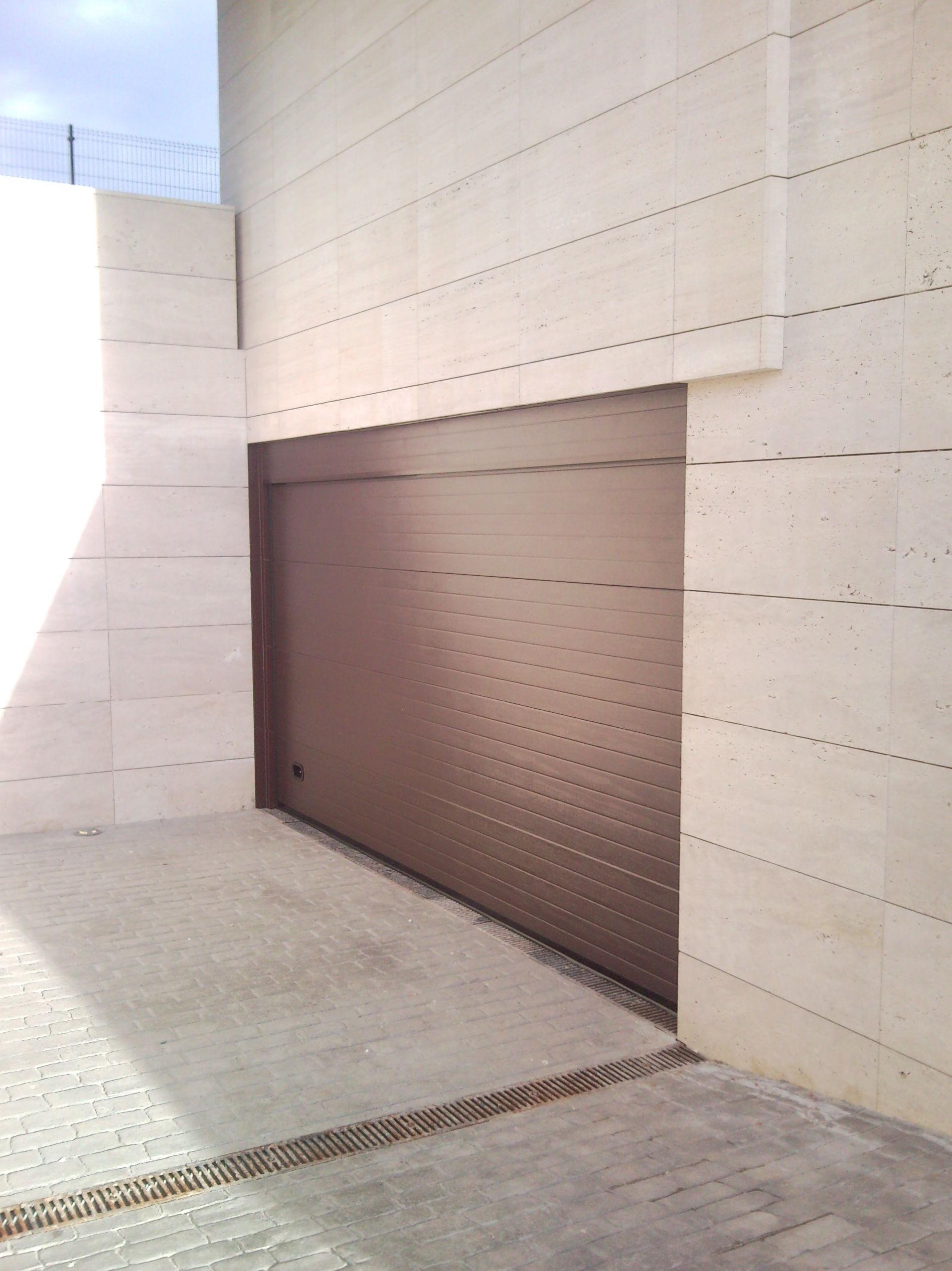 Foto 32 de Persianas y Protección Solar en Oviedo | Persianas PeñaNora