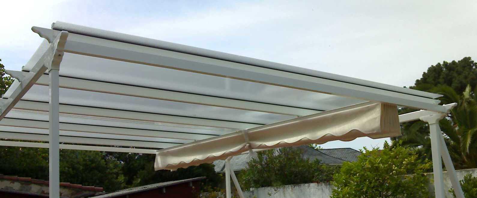 Foto 16 de Persianas y Protección Solar en Oviedo | Persianas PeñaNora