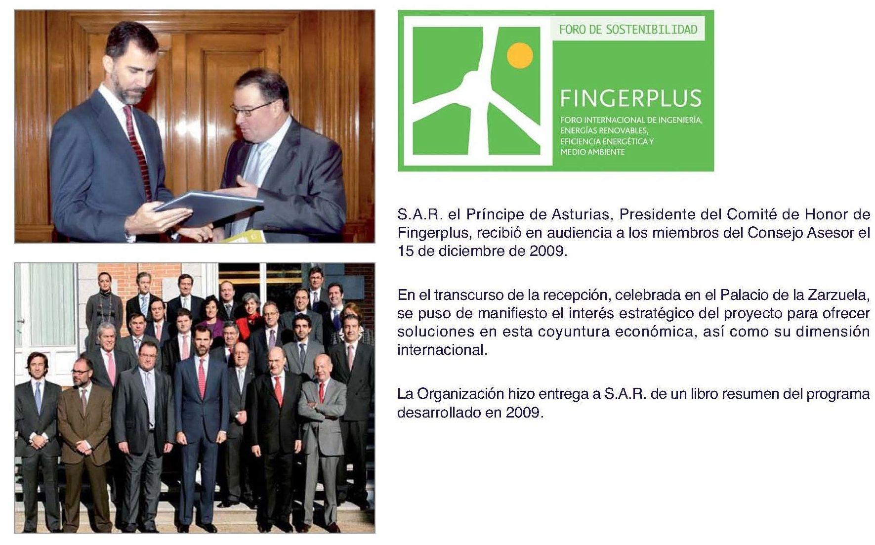 ENERGÍA Y MEDIO AMBIENTE: Consultoría de Agendaplus