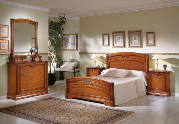 Foto 17 de muebles en cornell de llobregat muebles atance - Muebles en cornella ...