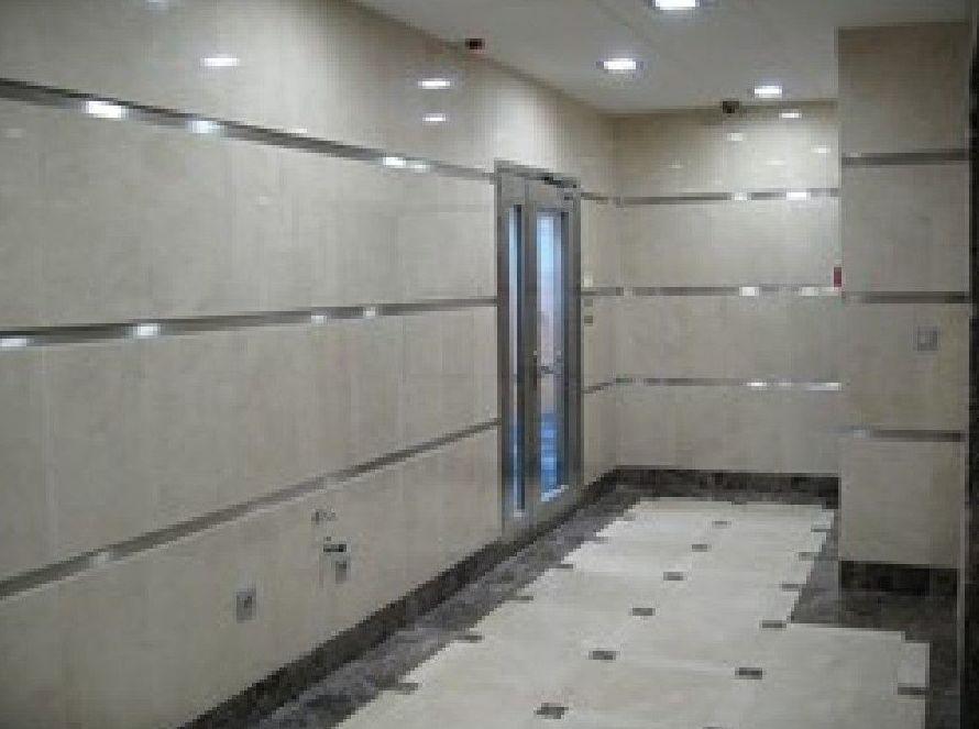 Mamparas divisorias para oficinas en madrid centro for Mamparas de oficina madrid