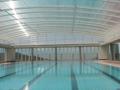 Cerramientos de piscinas productos de - Cerramientos para piscina ...