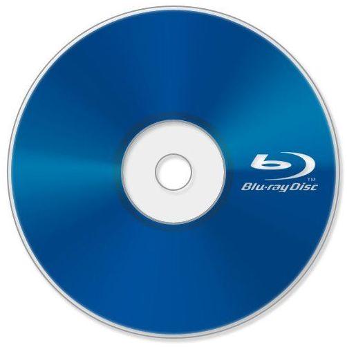 Blue Ray: Cine y música de Discos Ziggy DVD