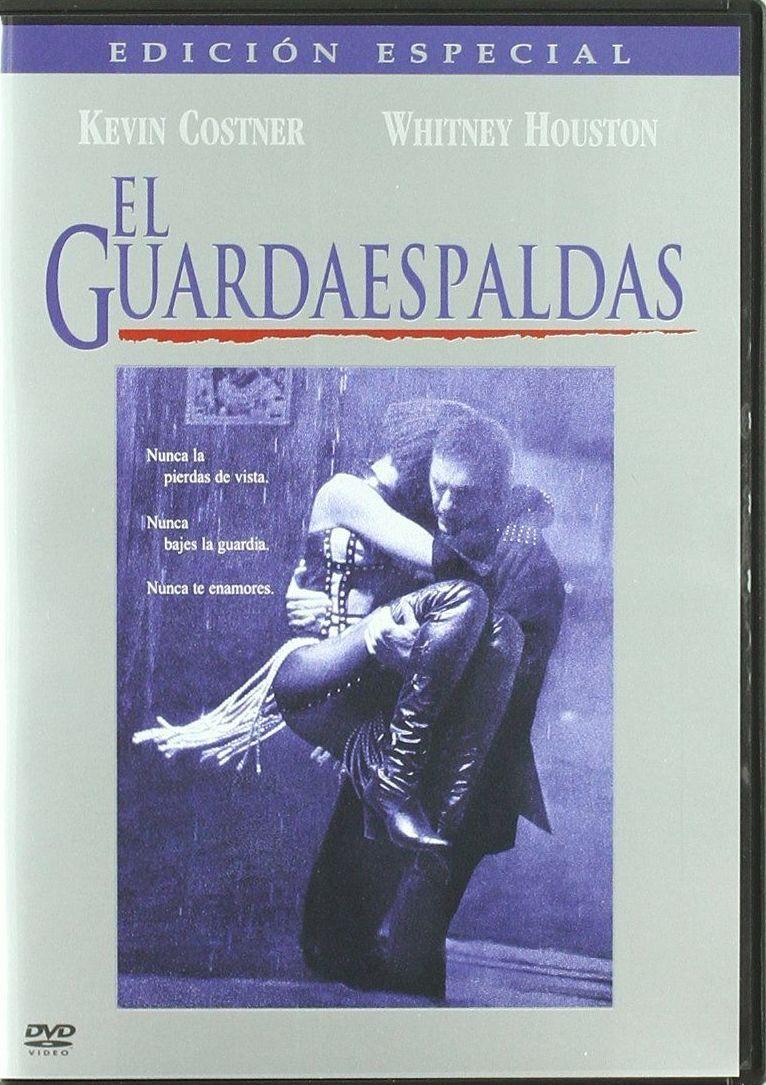Cine romántico : Cine y música de Discos Ziggy DVD