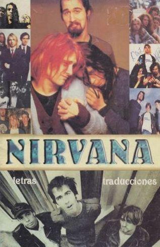 Discos Ziggy venta CD Nirvana Madrid