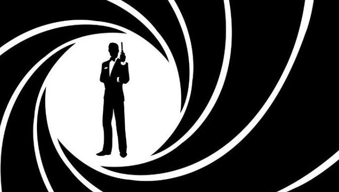 007 películas Discos Ziggy Madrid