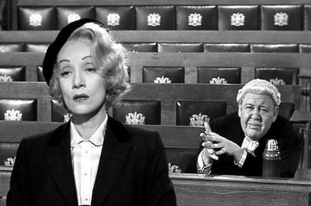 Agatha Christie peliculas Discos Ziggy Madrid