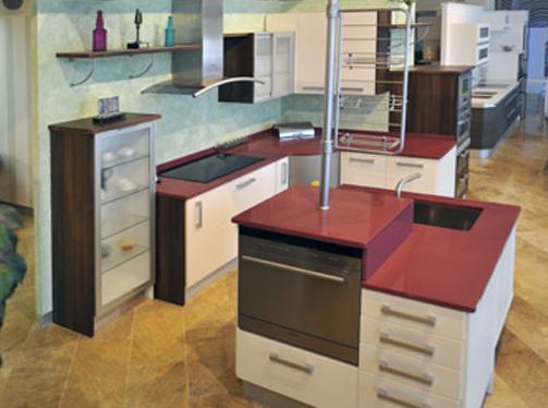 Foto 17 de Muebles de baño y cocina en Burgos  Ferroplas