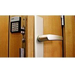 Cerraduras eléctricas y controles de cierre: CATÁLOGO de Vega Seguridad y Cerrajería, S. L.