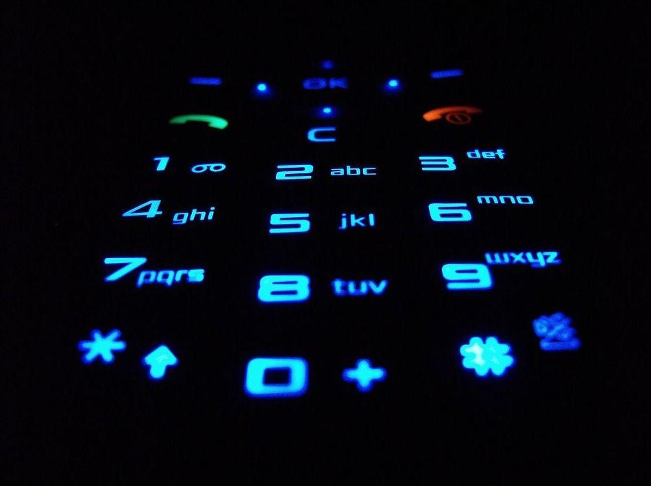 Telefonía fija y móvil: Servicios de CONNECT