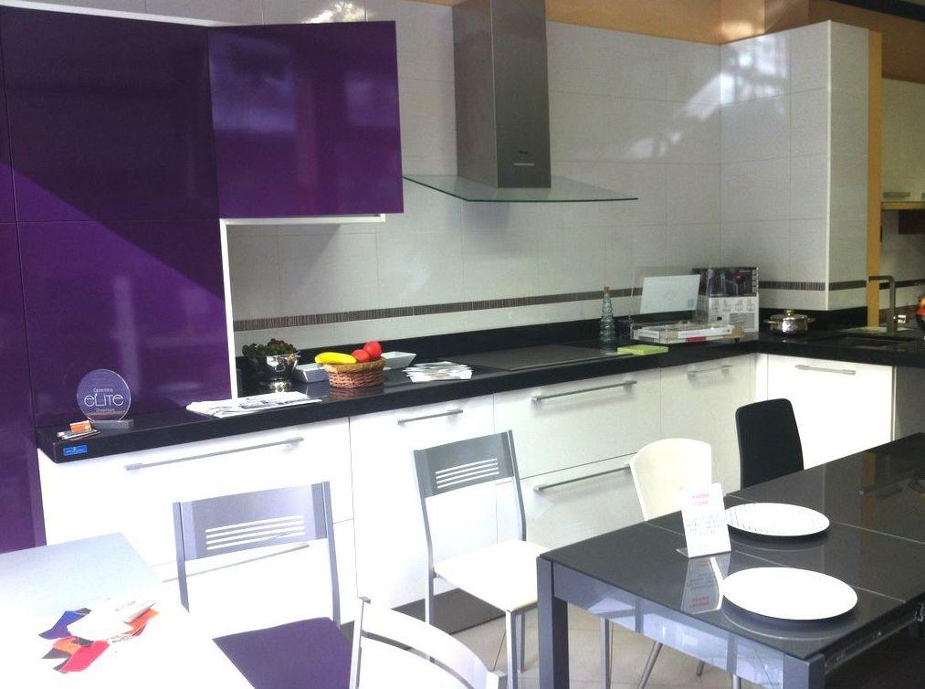 Foto 14 de Muebles de baño y cocina en Gijón  Cahema Hogar