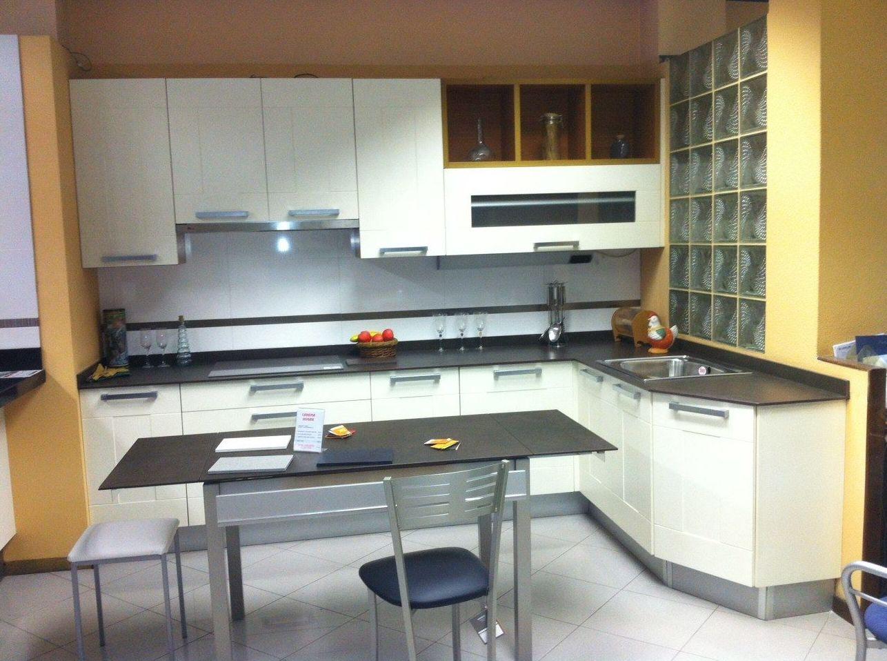 Bonito Liquidacion Muebles De Cocina Im Genes Mil Anuncios Com  # Muebles Sabadell Liquidacion