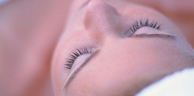 Cutis - Ojos: Peluquería  de Peluquería Susana Herrera