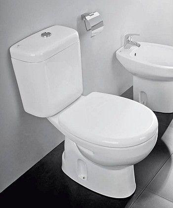 Wc city porcelanosa productos de saneamientos s nchez caravaca - Porcelanosa banos precios ...