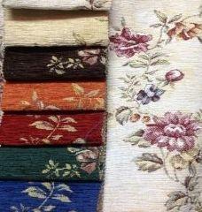 telas para tapizar sillas en carabanchel madrid con excelente relacin calidad precio