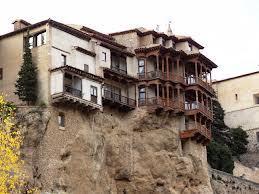 turismo en albarracin