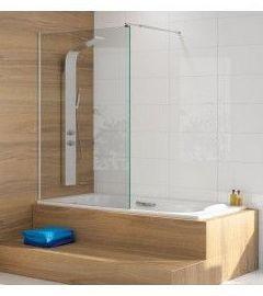 Mamparas de duchas baratas cheap mampara de ducha with mamparas de duchas baratas fabulous - Comprar mamparas de ducha ...