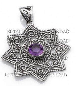 http://eltalismandelaverdad.com/es/home/380-estrella-de-salomon-de-plata.html