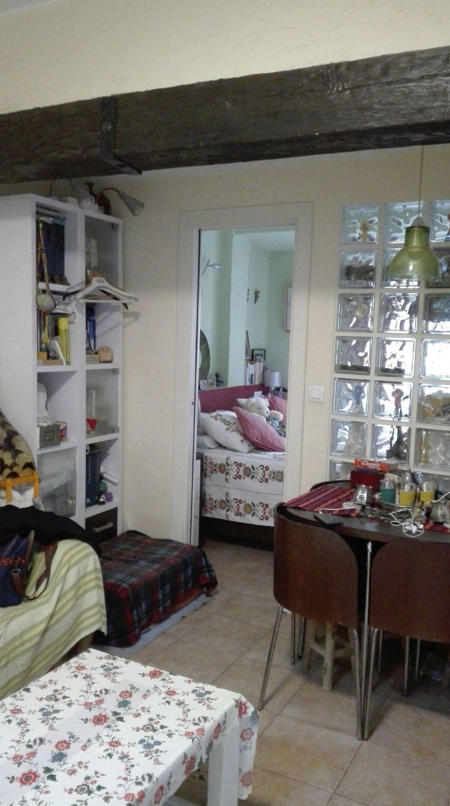 Alquiler temporal: Servicios de Home & Business