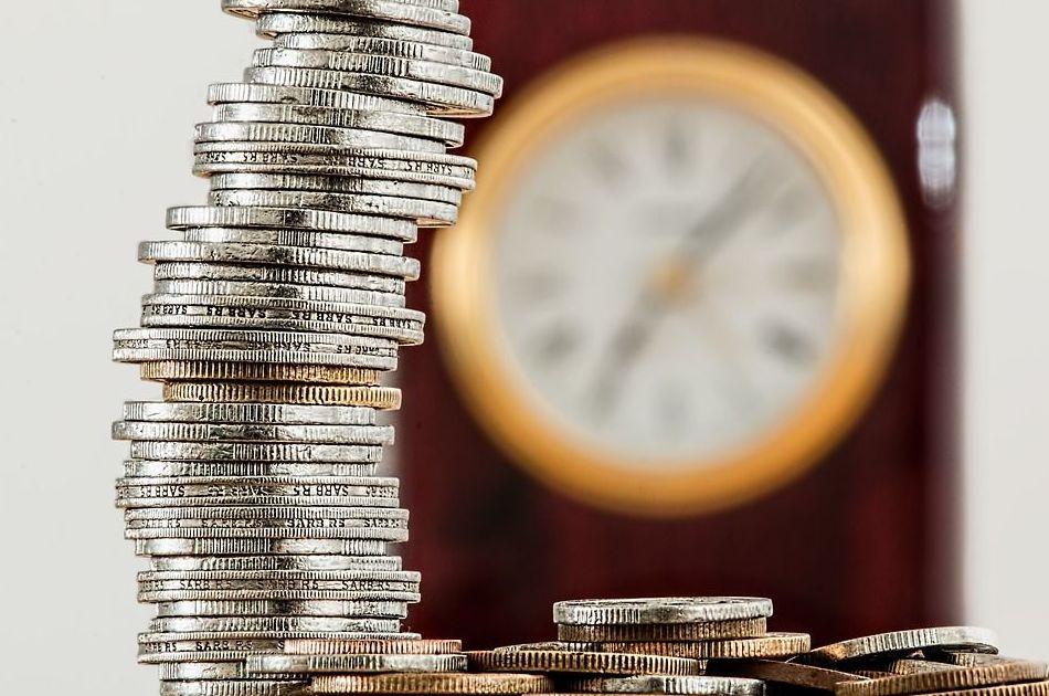 Inversiones con rentabilidad