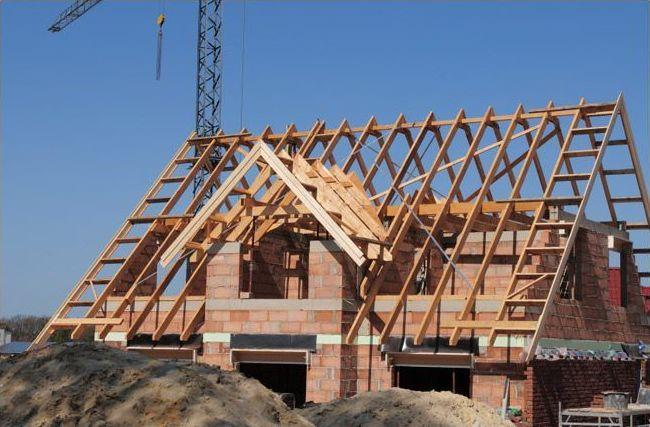 Construccion de casas en piedra y madera - Construccion casas de piedra ...